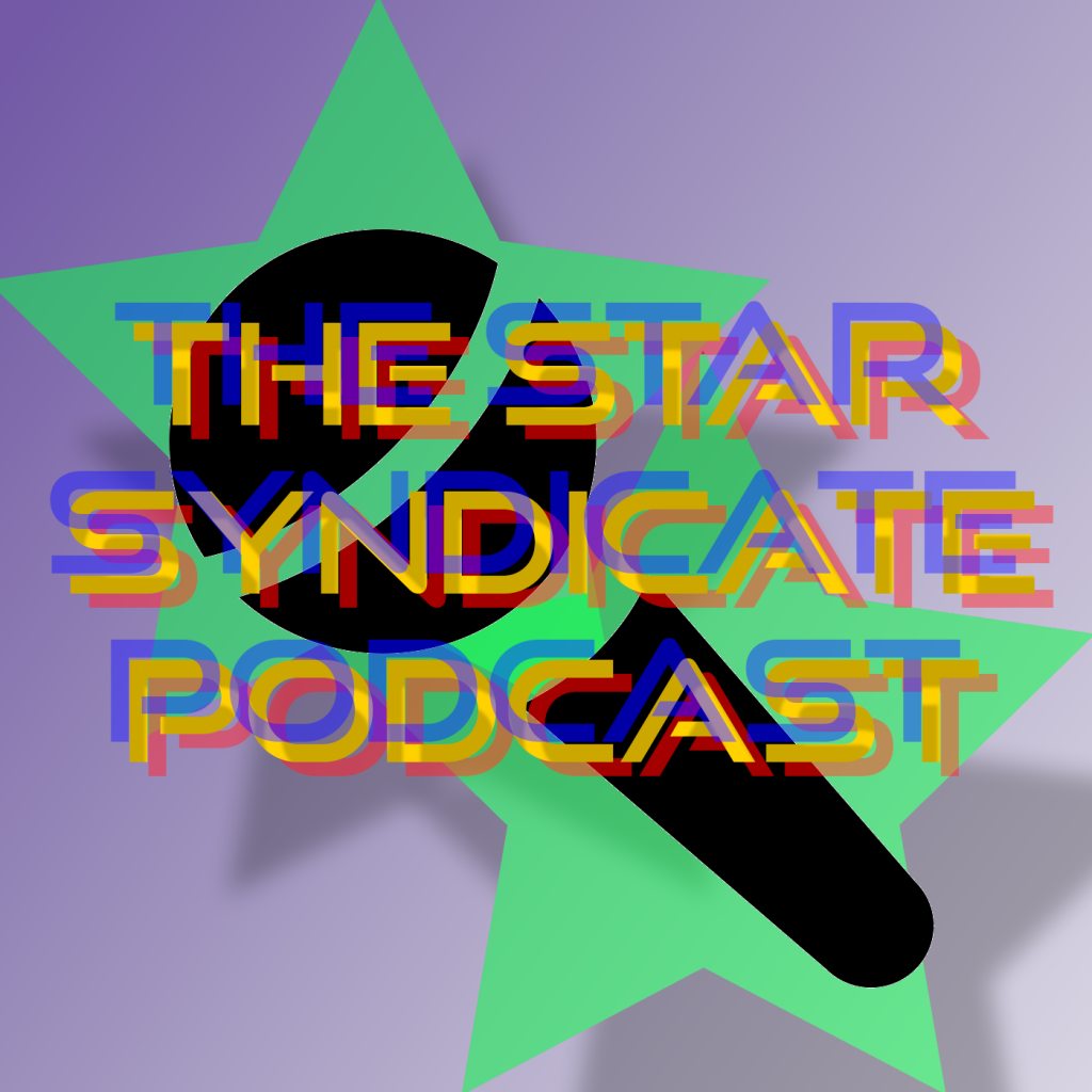 The Star Syndicast